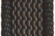 Antislip Zügel schwarz XFull