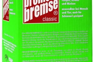 BREMSENBREMSE® classic Insektenschutz