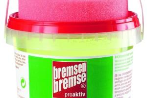 BREMSENBREMSE® proaktiv Insekten-Gel