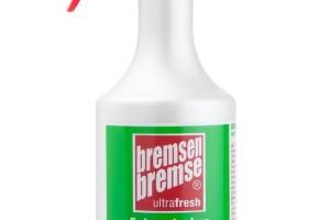 BREMSENBREMSE® UKTRAFRESH Insektenschutz