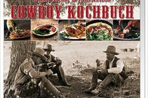 Cowboy Kochbuch