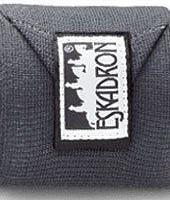 ESKADRON CLIMATEX Bandagen