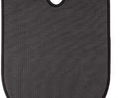 Gel-Pad mit Neoprenauflage