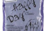 Happy Day® - Classic Vanille