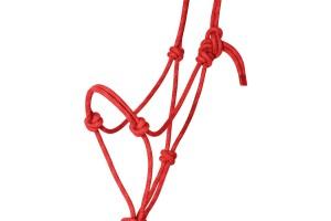 Paretti Rope Halfter - der Klassiker