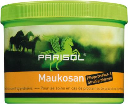Parisol Maukosan