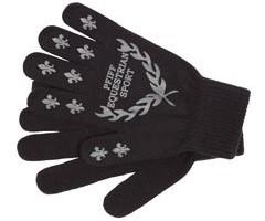 PFIFF Handschuh mit Print