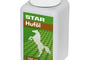 STAR Huföl