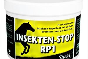Stiefel RP1 auch als Gel