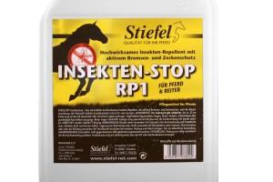 Stiefel RP1 INSEKTEN-STOP