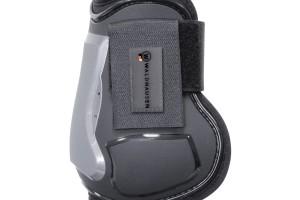 Streichkappe Air Shock