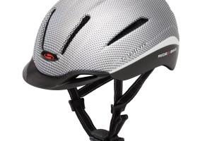 SWING Reithelm H12 Ride&Bike REFLEX