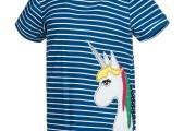 T-Shirt Bibbi