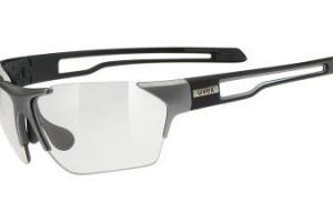 uvex Sonnenbrille SGL 202 VARIO