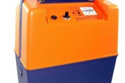 Weidezaungerät powerStar B 9V